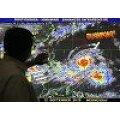 22호 태풍 망쿳, 필리핀 태풍 영향권...태풍 이동 경로 15일 필리핀...